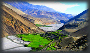 16 Day Incredible Nepal Tour