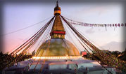 Nepal Experience Why come to Nepal on our Photography Tour