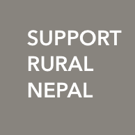 Support Rural Nepal