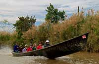 Burma-Inle-Lake-Boat-Ride-s