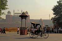 Delhi-Red-Fort-s
