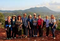 Group-Tour-Burma-Kalaw-s