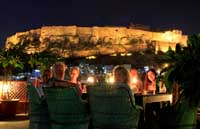 Mehrangarh-Fort-Night-s