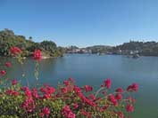 Mount Abu Rajasthan India