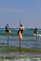 Sri-Lanka-Stilt-Fishermen-s